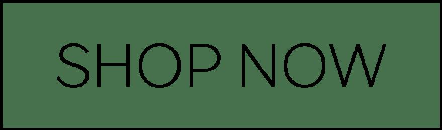 shop-now-clear